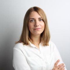 Rita Kozak-Chaber