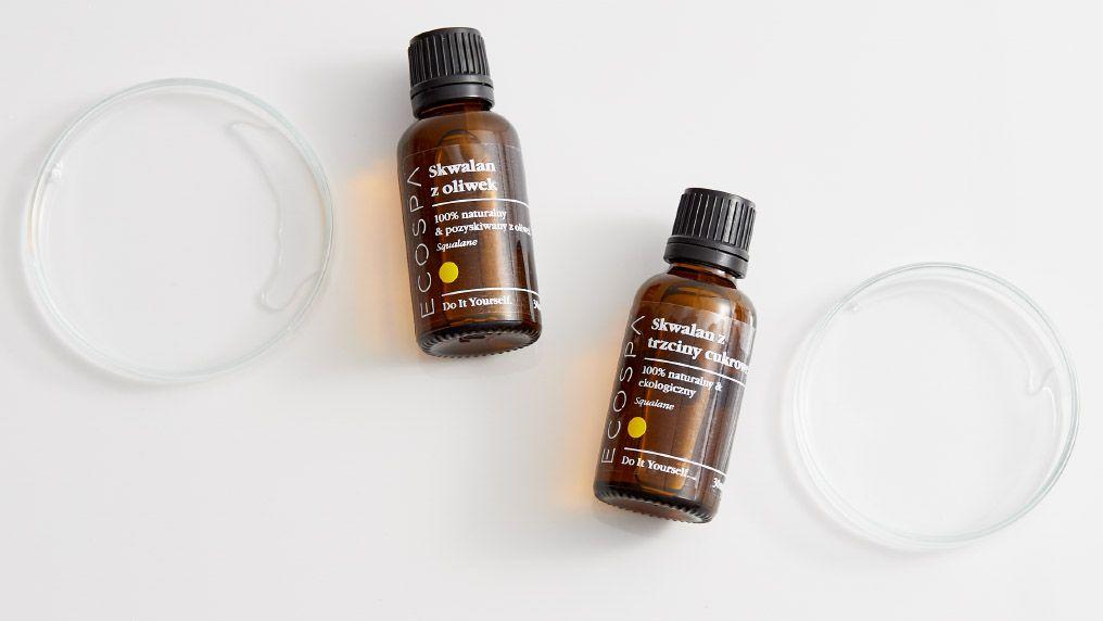 Właściwości i zastosowanie skwalanu w kosmetyce