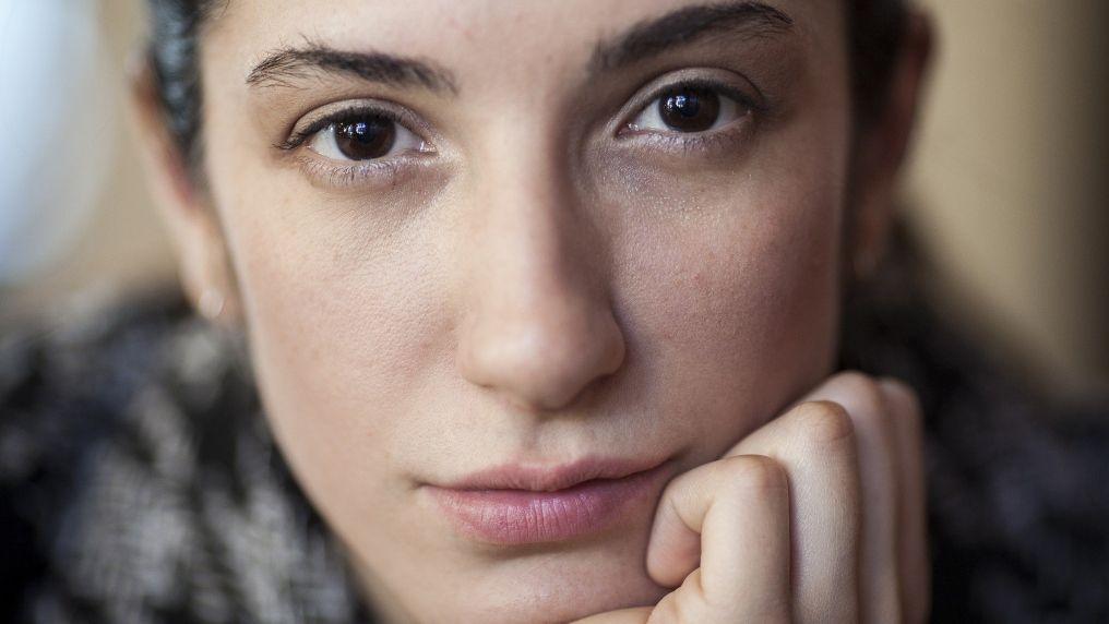Naturalna pielęgnacja skóry atopowej (AZS)