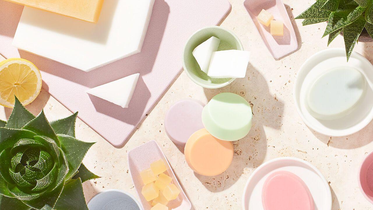 Jak zrobić mydło glicerynowe DIY? 6 prostych kroków