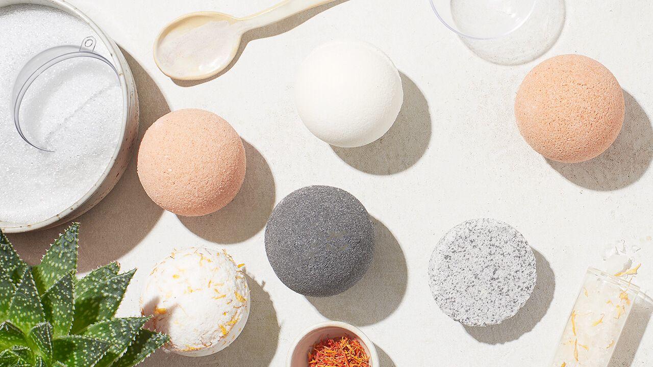 Kule kąpielowe DIY - Pytania i odpowiedzi - FAQ