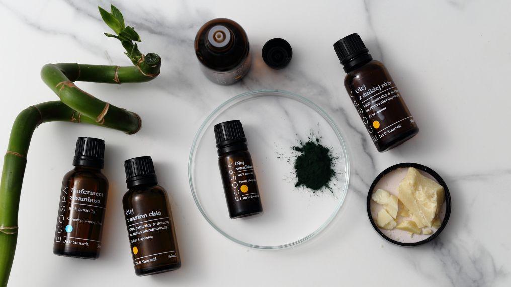 7 kosmetycznych superfoods dla Twojej skóry